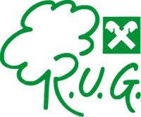 rug.at
